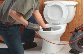 Sanitaire machines en accessoires