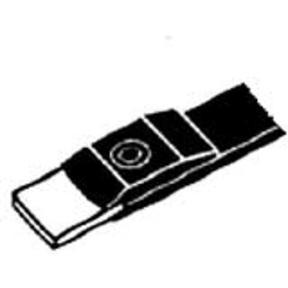 WISSELPLAAT H10             620-2525  SANDVIK CORO