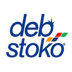 Deb + Stok