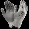handenarmbescherming