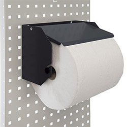 Foto van Famicares papierdispenser 130mm