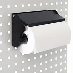 Foto van Famicares papierdispenser 240mm